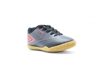 Imagem - TENIS UMBRO SPEED IV cód: OF82053-180-36-2520
