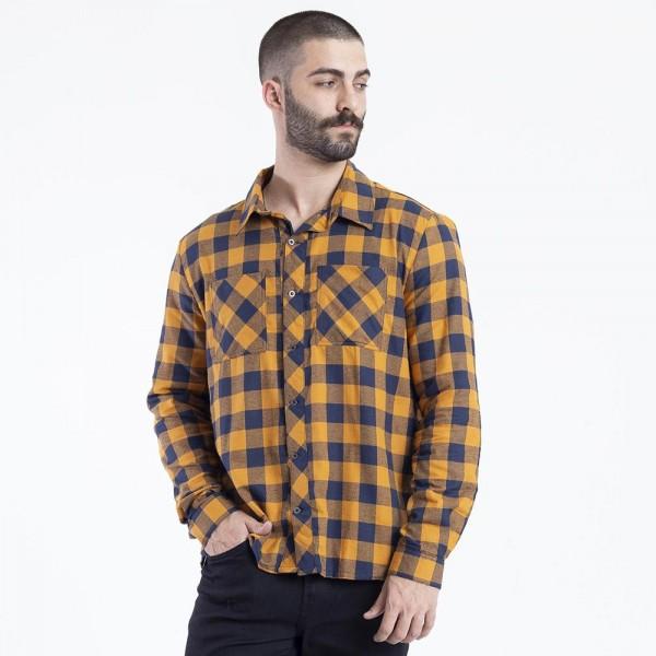 Camisa Gam 494050