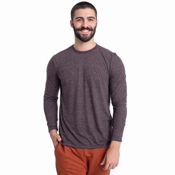 Camiseta Gam 495615