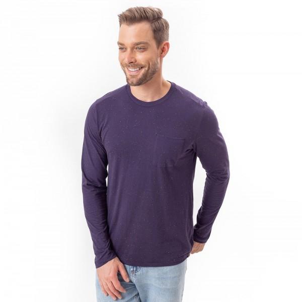 Camiseta Gam 495616