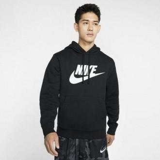Imagem - Blusão Nike bv2973-010