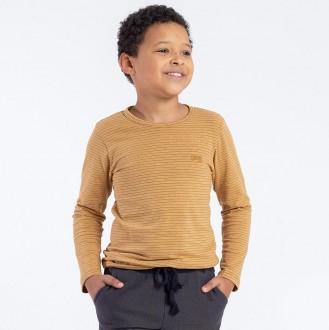 Imagem - Camiseta  Kids Gam 455012