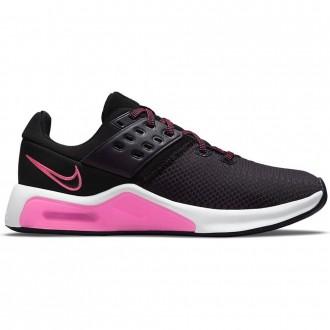 Imagem - Tênis Nike CW3398