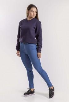 Imagem - Calça Jeans BDA 181512