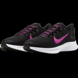 Imagem - Tênis Nike CD0224-005