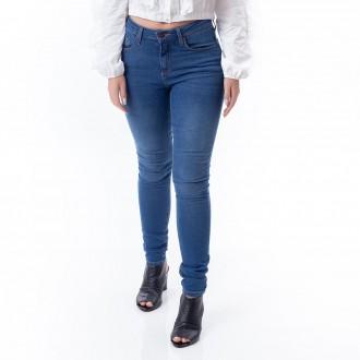 Imagem - Calça Jeans Calvin Klein CF1OC11DH204