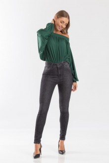 Imagem - Calça Jeans Everpop 381813