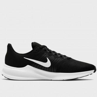 Imagem - Tênis Nike CW3411-006