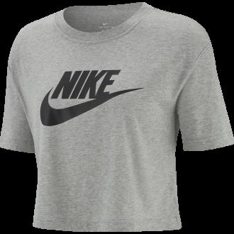 Imagem - Camiseta Nike BV6175-010