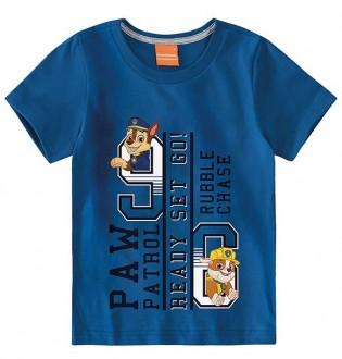 Imagem - Camiseta Malwee 1000069071