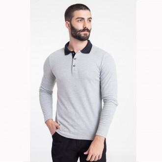 Imagem - Camisa Polo Gam 4914029