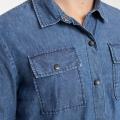 Camisa Jeans Konnor 694018 3