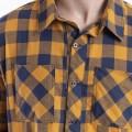 Camisa Gam 494050 4