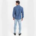 Camisa Jeans Konnor 694018 5