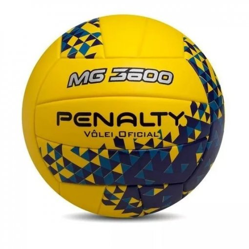 Bola Volei Penalty