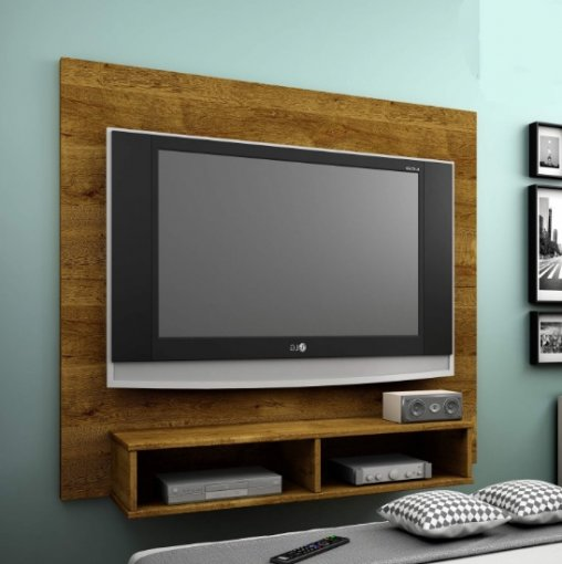 Painel Tcil Twister Para TV