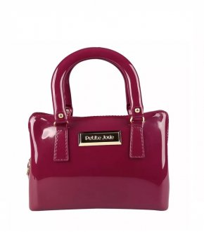 Boa Petite Jolie mini bag