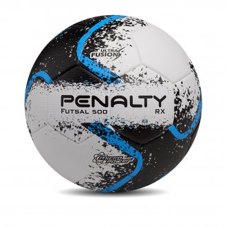 Bola Futsal Penalty