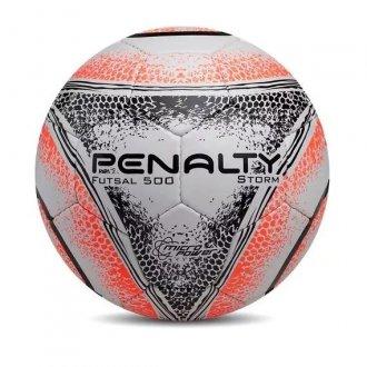 Bola Futsal Storm Penalty