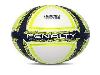 Bola Matis Futsal Penalty