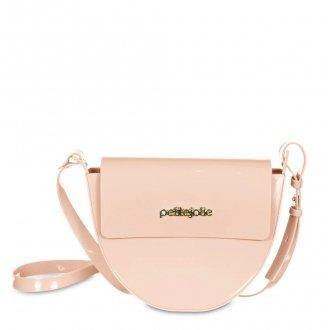 Bolsa Crush Petite Jolie