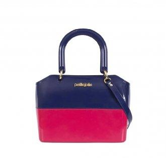 Bolsa Zip Bag Petite Jolie