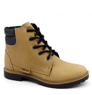 Bota Adventure Klin