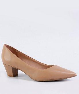 Bottero 274501 Sapato Scarpin Fem