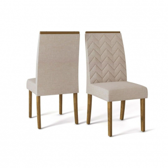 Cadeira Dj Ondina (02und) V1