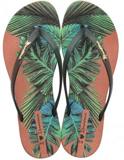 Chinelo Ipanema