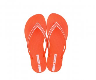 Chinelo Ipanema Wave Essencial