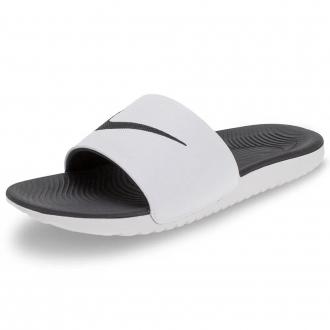 Chinelo Nike Slide - Kawa