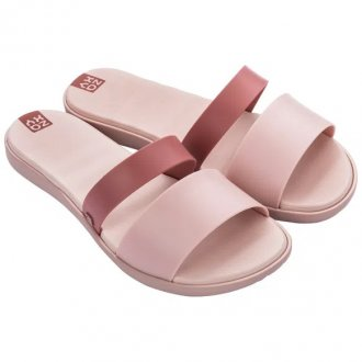 Chinelo Slide Essencial Zaxy