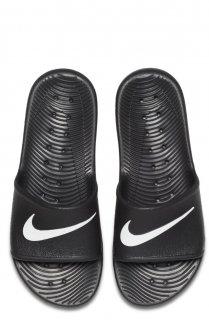 Chinelo Slider Nike Kawa Shower