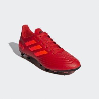 Chuteira Adidas  PREDATOR 19 4 FG