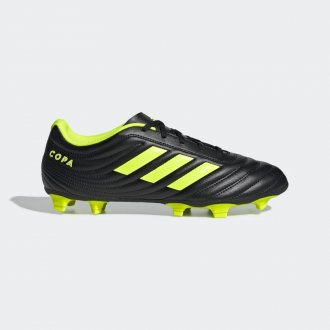 Chuteira Copa 19.4 Fxg Adidas