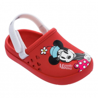 Imagem - Disney  Love Babuch Baby