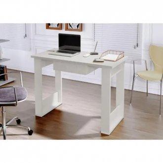 Escrivaninha Jb 6088 V1