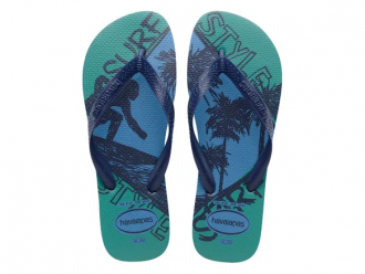 Havaianas 4141348 Chinelo Top Athletic