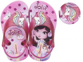 Ipanema Jolie Baby