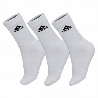 Meia Adidas