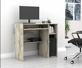Mesa De Computador Josan Fenix
