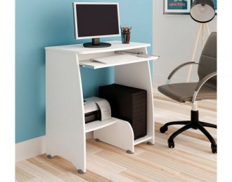 Mesa Para Computador Pixel