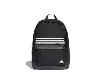 Mochila Adidas Classica 3 Stripes