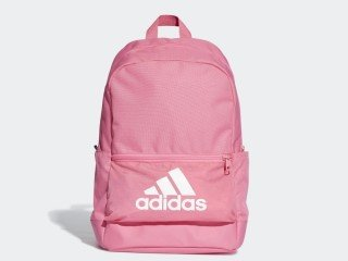 Mochila Classic Badge of Sport Adidas,
