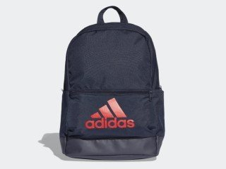 Mochila Clássica Badge of Sport Adidas