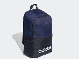 Mochila Linear Classic Daily Adidas