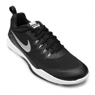 Imagem - Nike 924206 Tenis Legend Trainer Masc