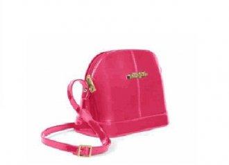 Petite Jolie Mind Bag