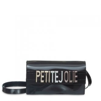 Imagem - Petite Jolie Pj5401 Bolsa Jlastic